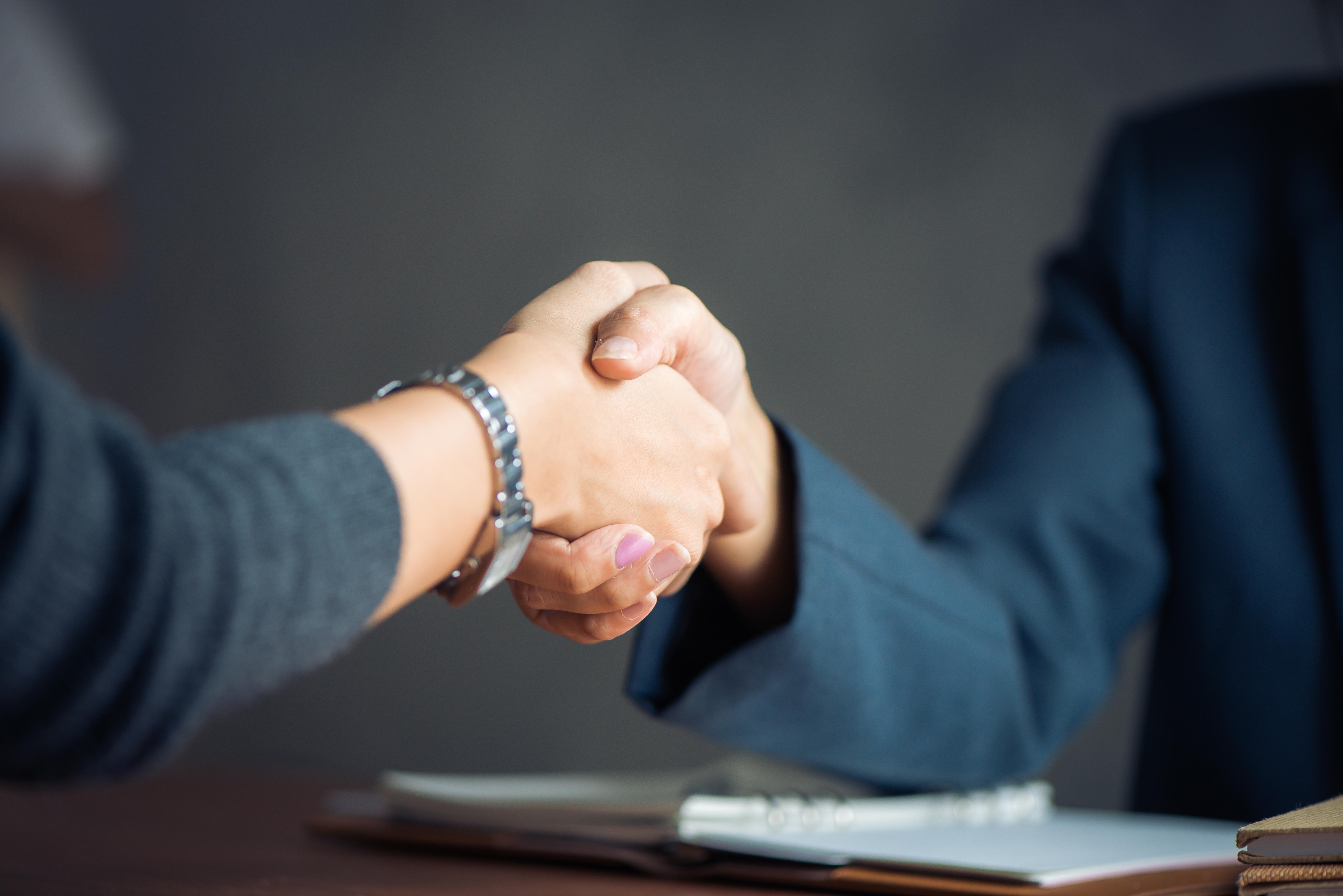 Clienţii Swiss Solutions: Ce înseamnă o colaborare de succes?