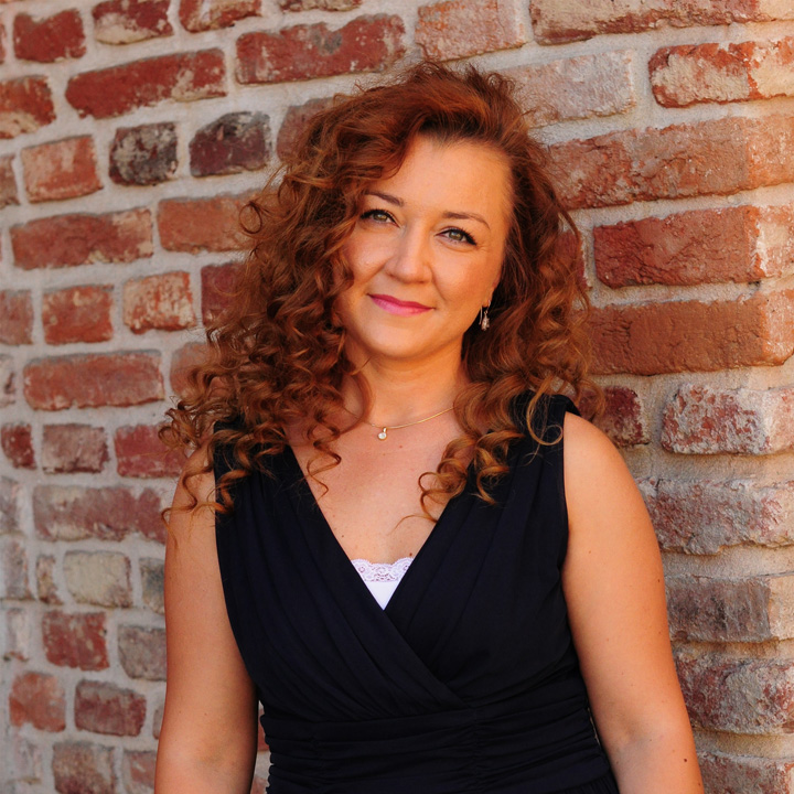 Oamenii Swiss Solutions: 5 ani, 4 luni și 20 de zile ca Asistent Manager by Andreea Bârlan