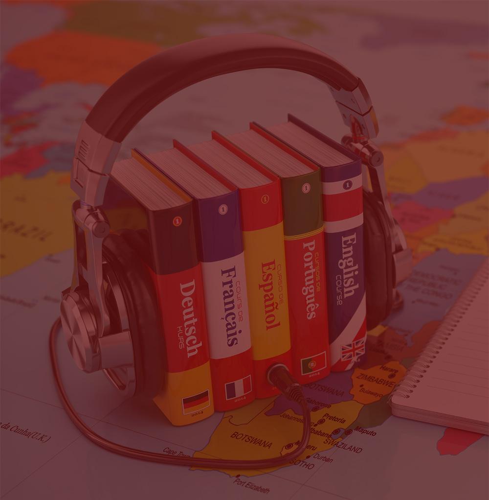 Cum să alegi o agenție de traduceri?