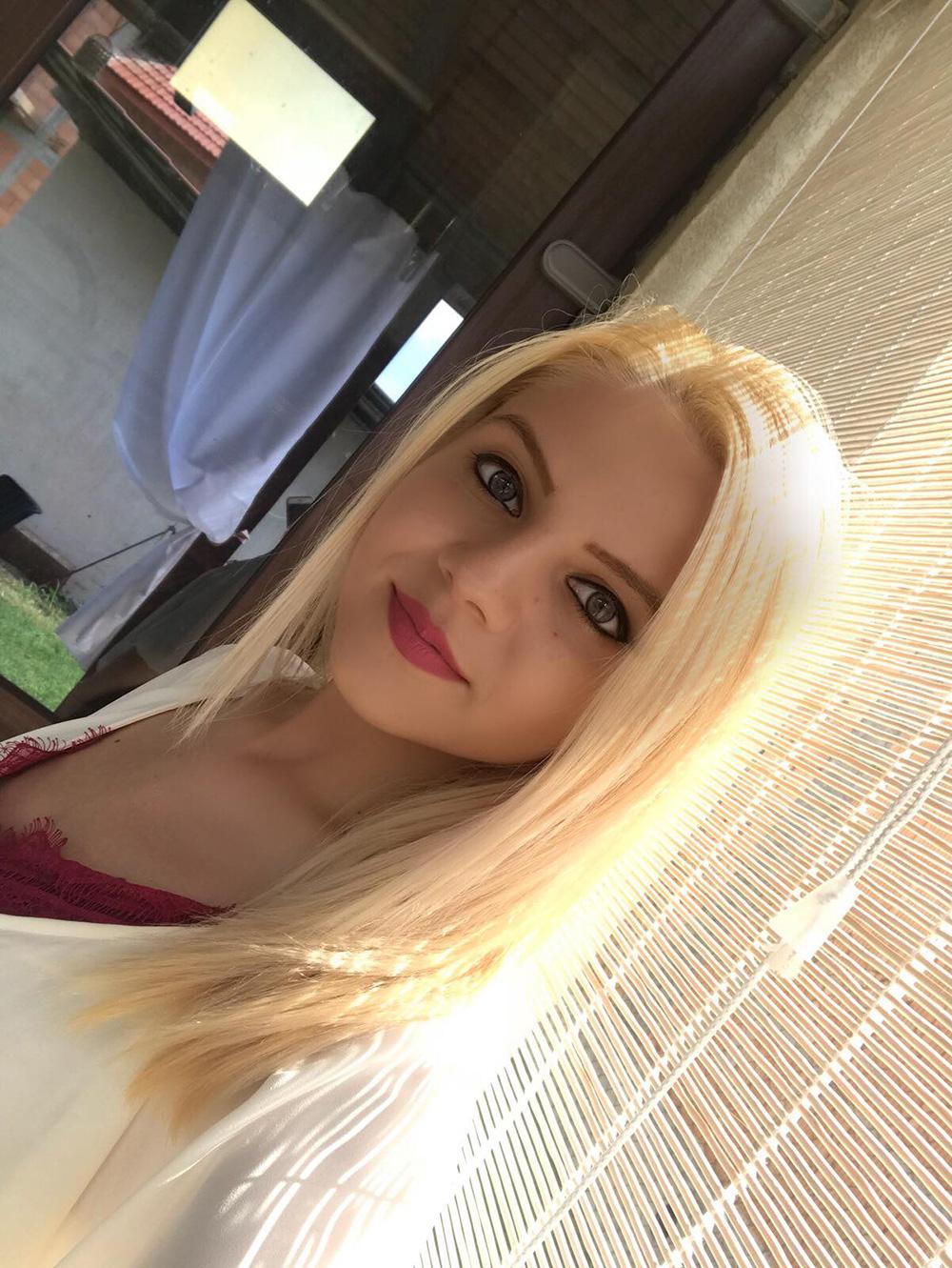 Frumusețea Project Managementului – un interviu aniversar cu Lorena Pereanu